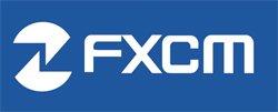 FXCM-logo